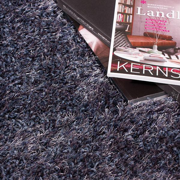 barbara becker b b home passion teppiche. Black Bedroom Furniture Sets. Home Design Ideas