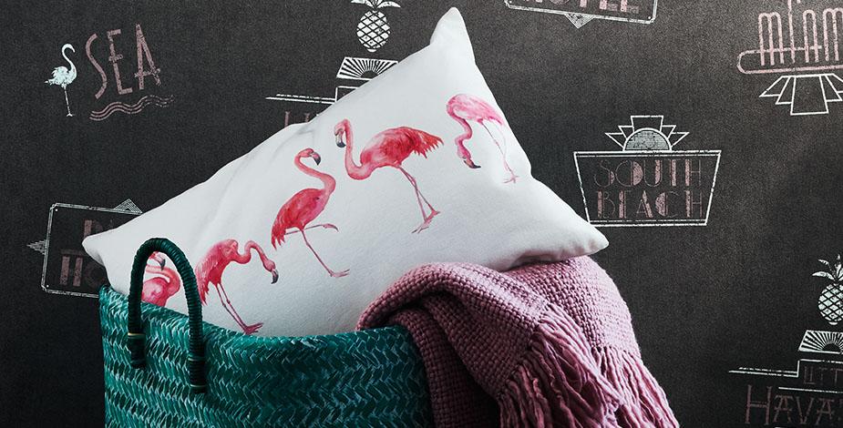 barbara becker b b home passion stoffe. Black Bedroom Furniture Sets. Home Design Ideas