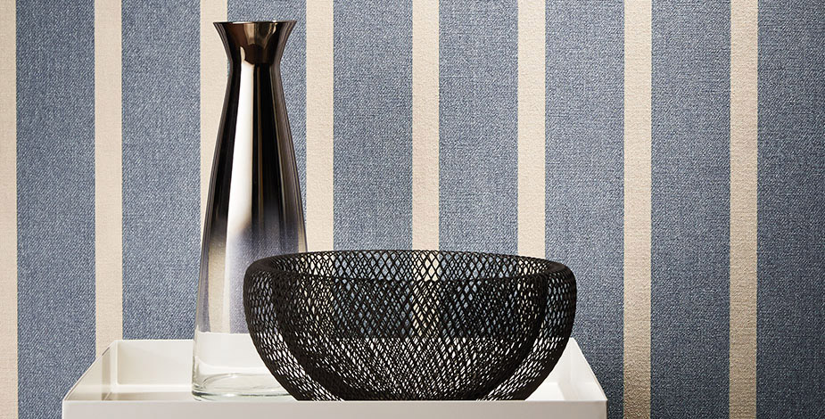 barbara becker b b home passion tapeten. Black Bedroom Furniture Sets. Home Design Ideas